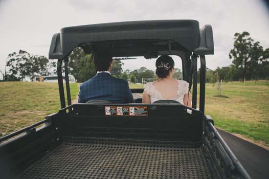relaxed-farm-wedding072.jpg