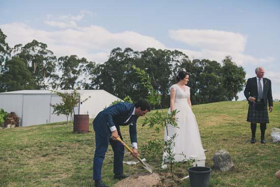 relaxed-farm-wedding056.jpg