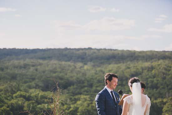 relaxed-farm-wedding044.jpg