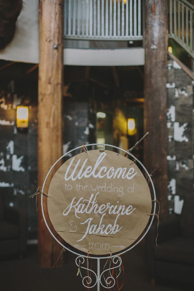 Katherine&Jakob-365.jpg