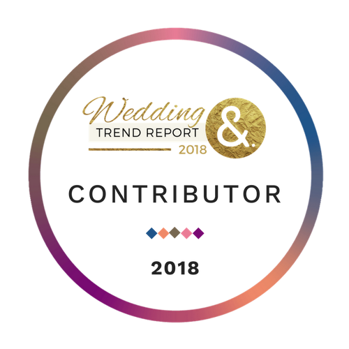 TREND REPORT CONTRIBUTOR BADGE 2018.png