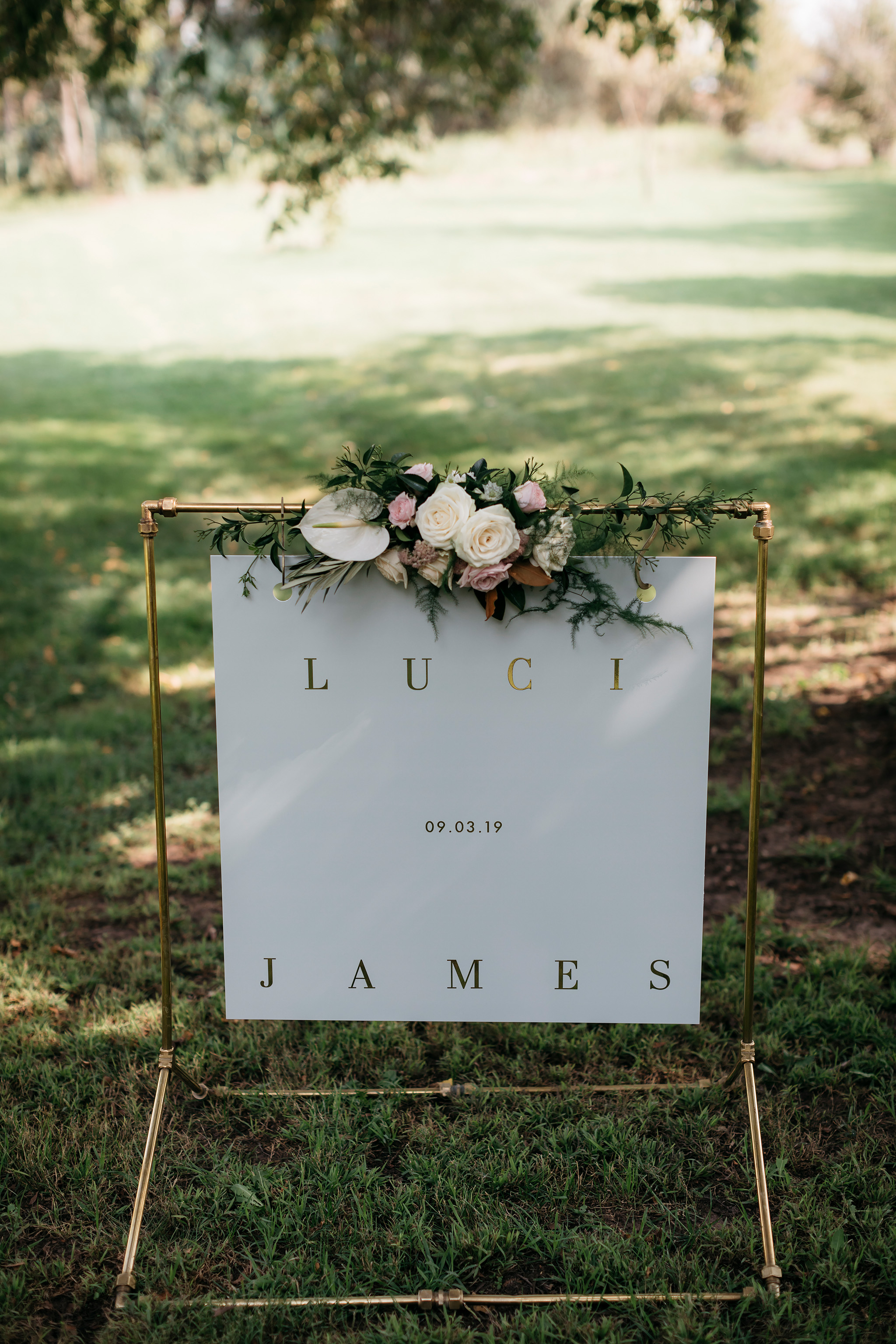 Luci+James_KatieHarmsworth-198.jpg