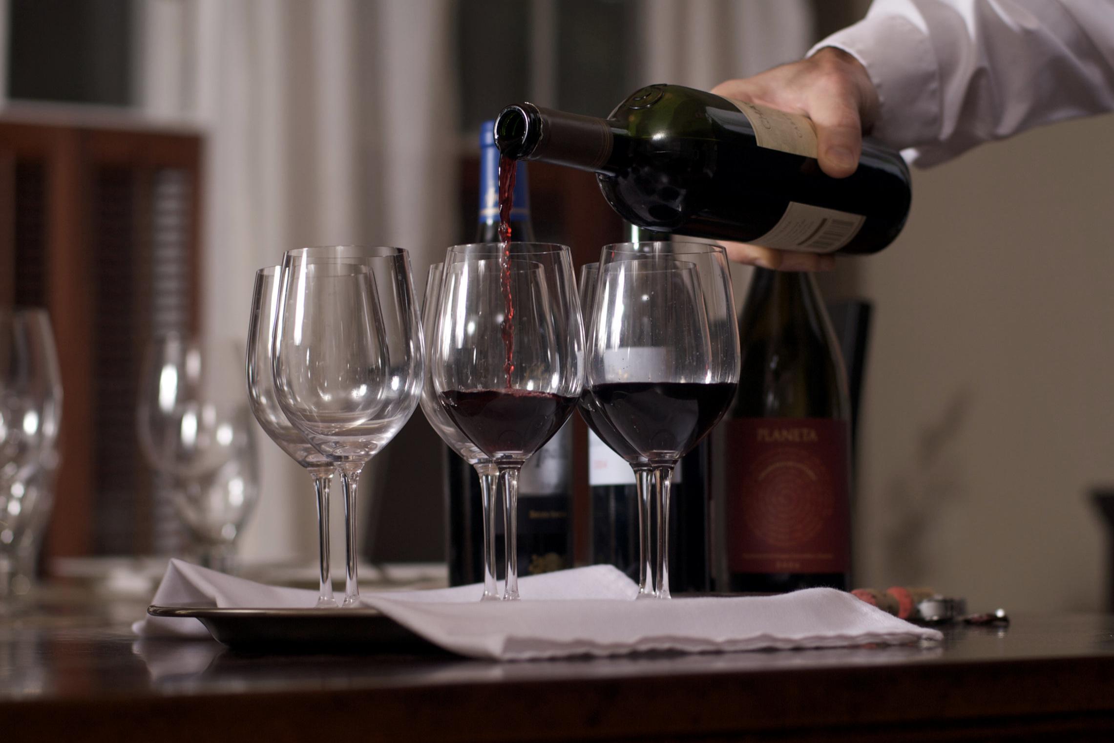 ktk_food_wine17.jpg