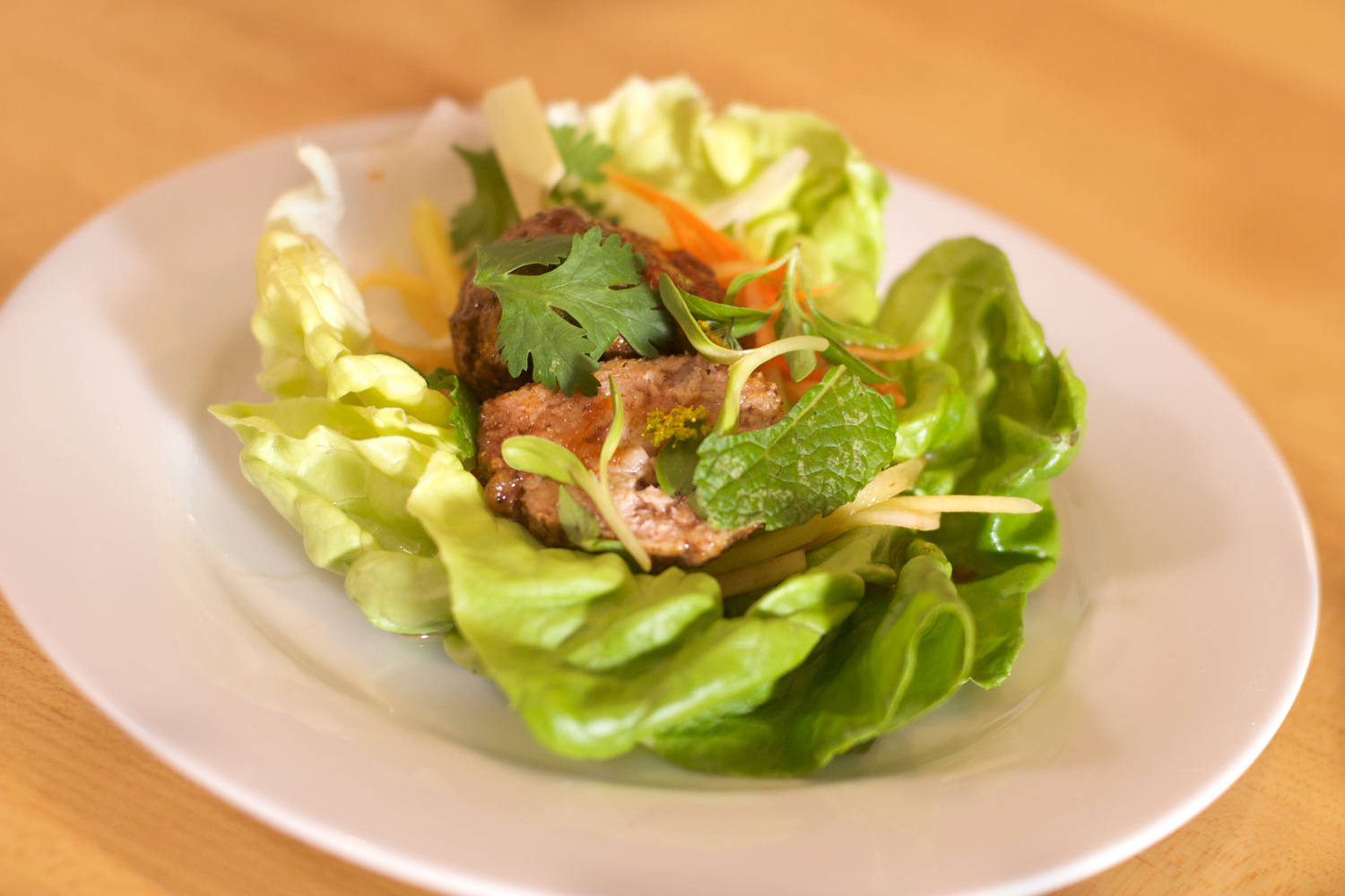 ktk_food_salad5.jpg