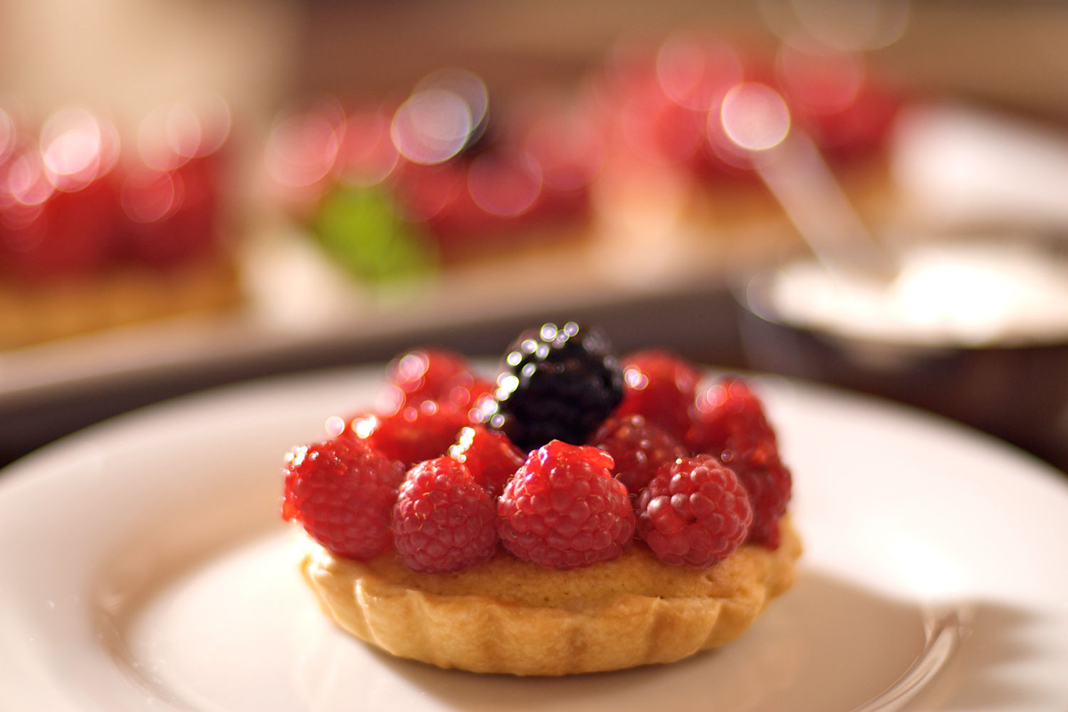 ktk_food_tart8.jpg