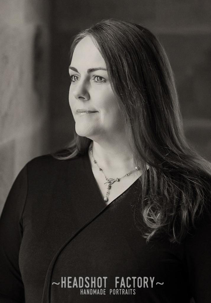 Movie Producer - Jocelyn Moorehouse