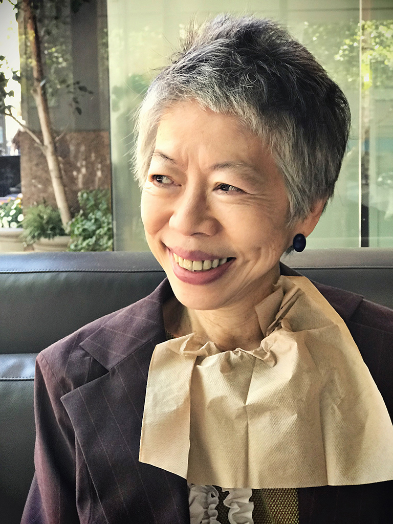 Lee Lin Chin GEORGE FETTING.jpg