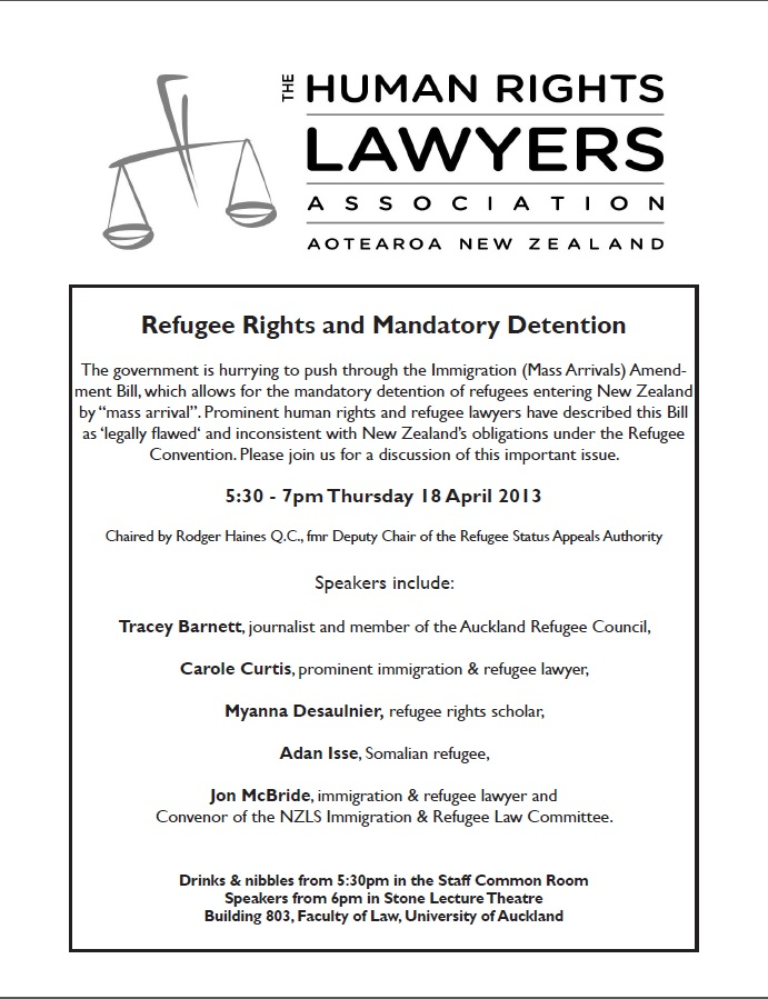 refugee rights 2