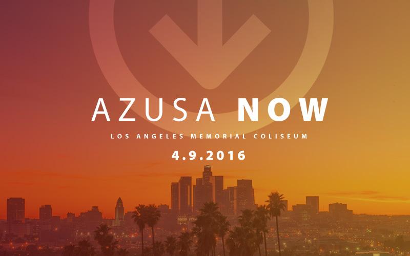 azusa now facebook preview.jpg
