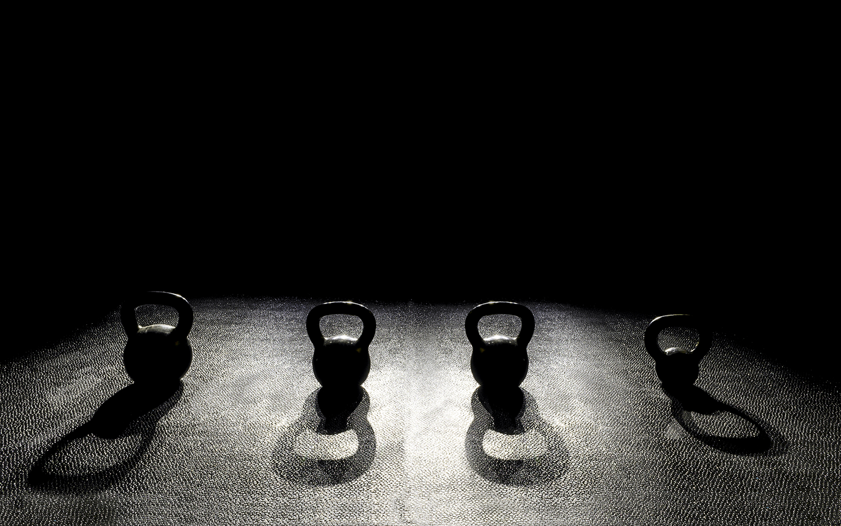 Onnit-Academy-Workout-of-the-Day-37-Kettlebell-Workout.jpg