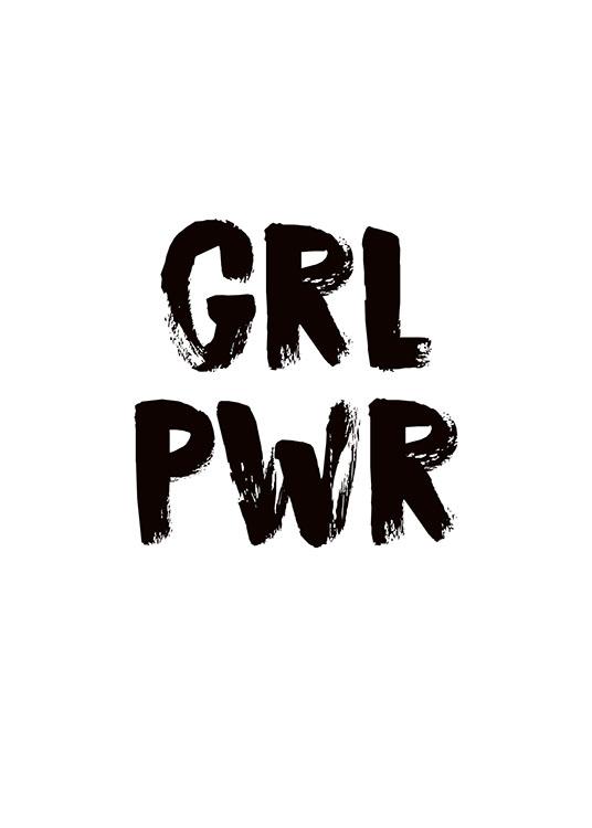 girl-power-7.jpg