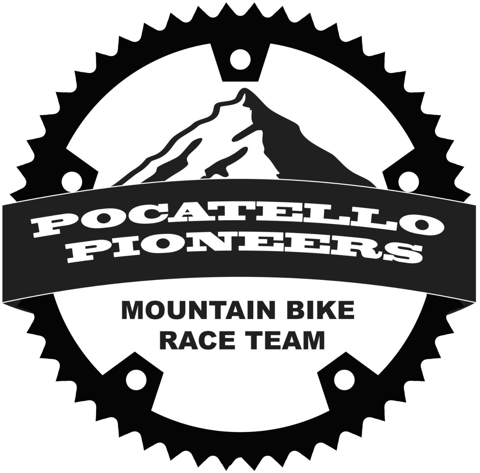 Pioneers logo snip Capture.JPG