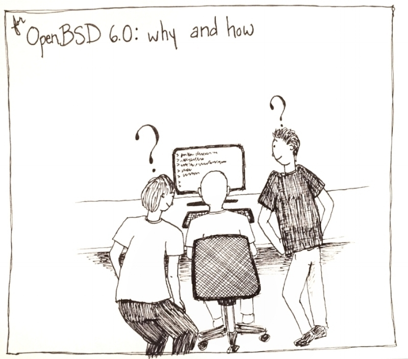 Open BSD.JPG