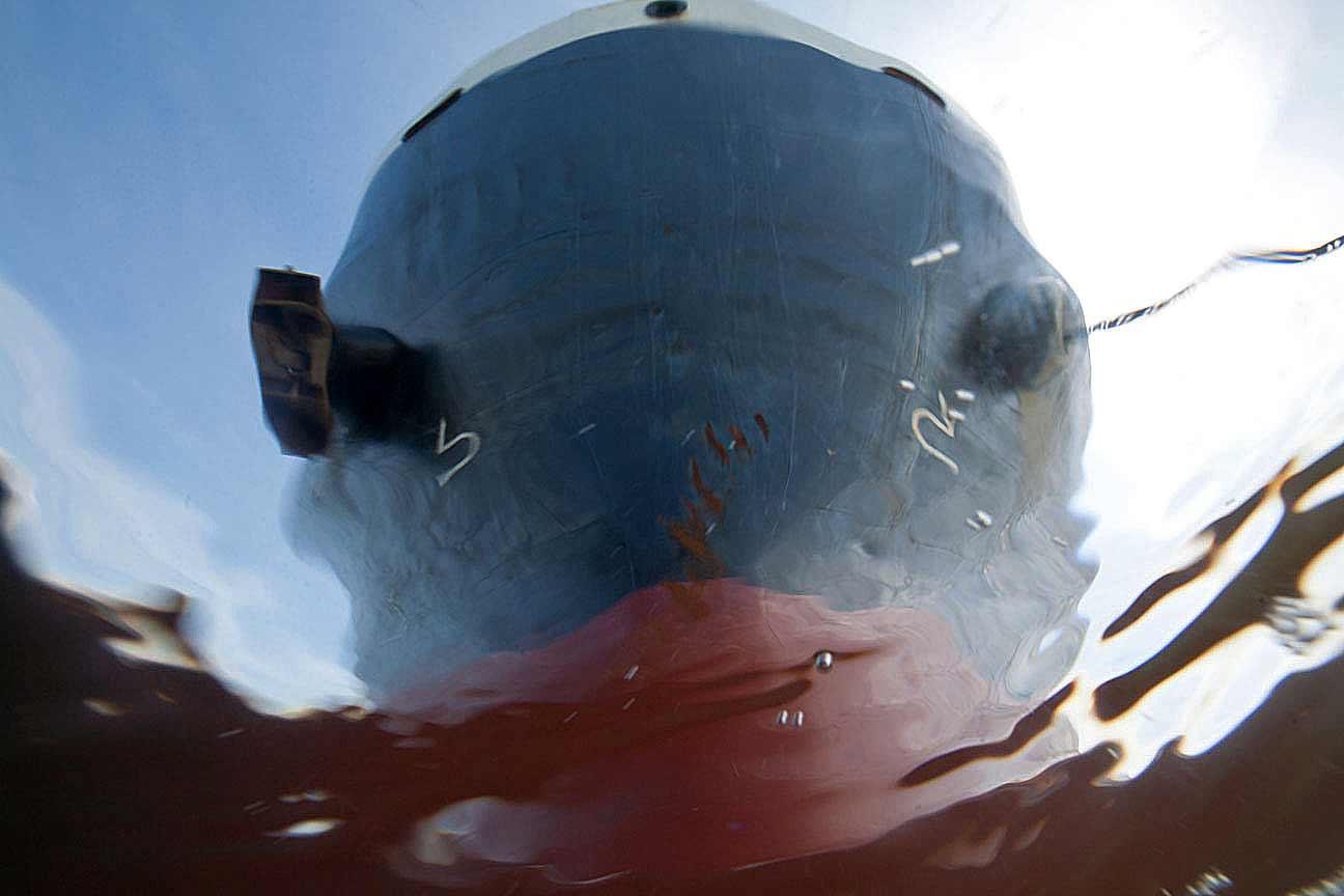 JJP_freight_IMG_4127.jpg