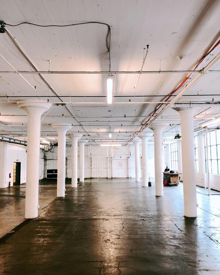 OHIO EXPLORED SPRING MAKER MART  APRIL 7, 2019 // NOON - 6PM  THE RED SPACE //  2400 SUPERIOR AVENUE EAST , CLEVELAND, OH 44114  FREE ADMISSION  INFO:  https://www.ohioexplored.com/2019-spring-maker-mart