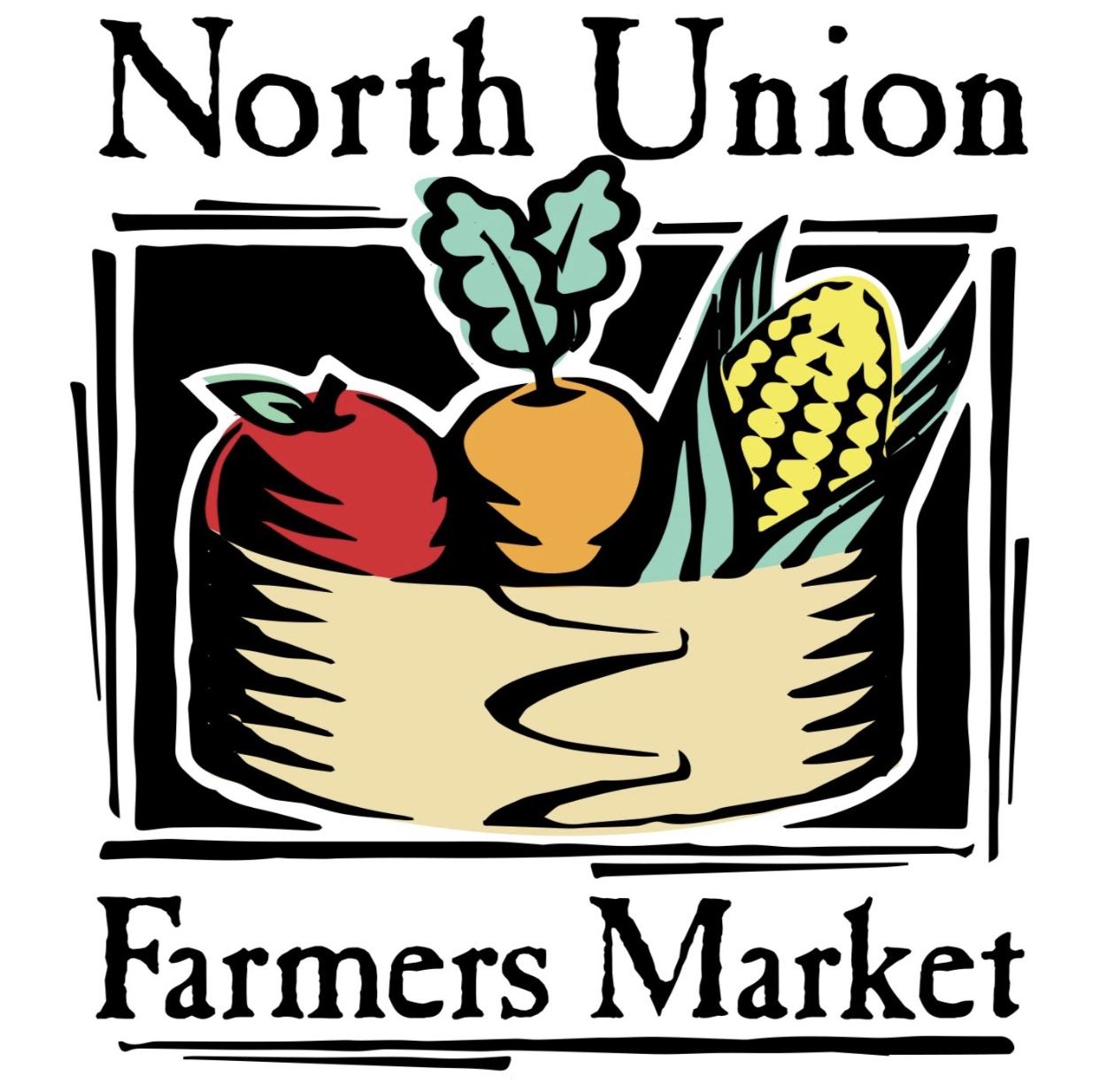 Saturday June 8th, 2019 // 9AM -1 PM  Conveniently located outdoors at Crocker Park in Westlake on Crocker Park Blvd. in front of Dick's Sporting Goods.  INFO:  http://www.northunionfarmersmarket.org/markets/crocker-park/