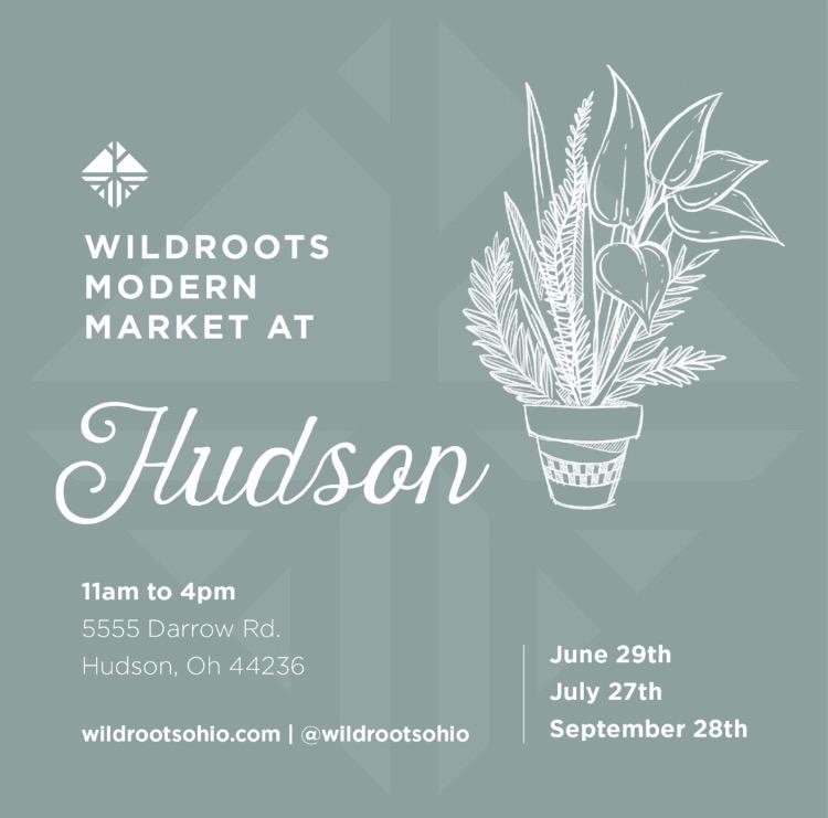 https://www.wildrootsmodernmarket.com/hudson