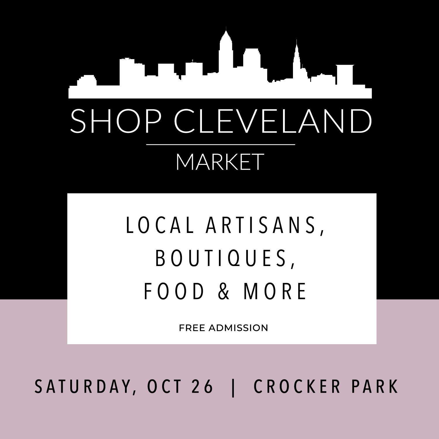 https://www.facebook.com/pages/category/Community/Shop-Cleveland-Market-1839250709648361/