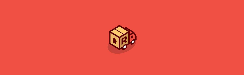logo-ramseys.jpg