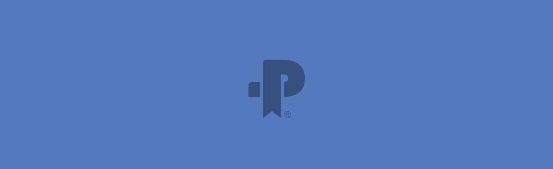 logo-pixel-of-ink.jpg
