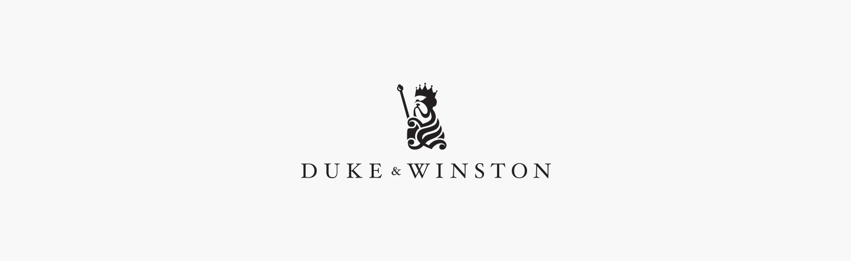 logo-duke-and-winston.jpg