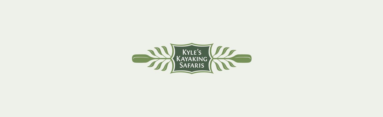 logo-kyles-kayaking-safaris.jpg