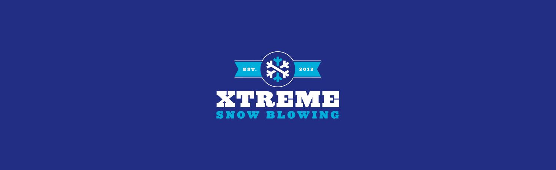 logo-xtreme-snow-blowing.jpg