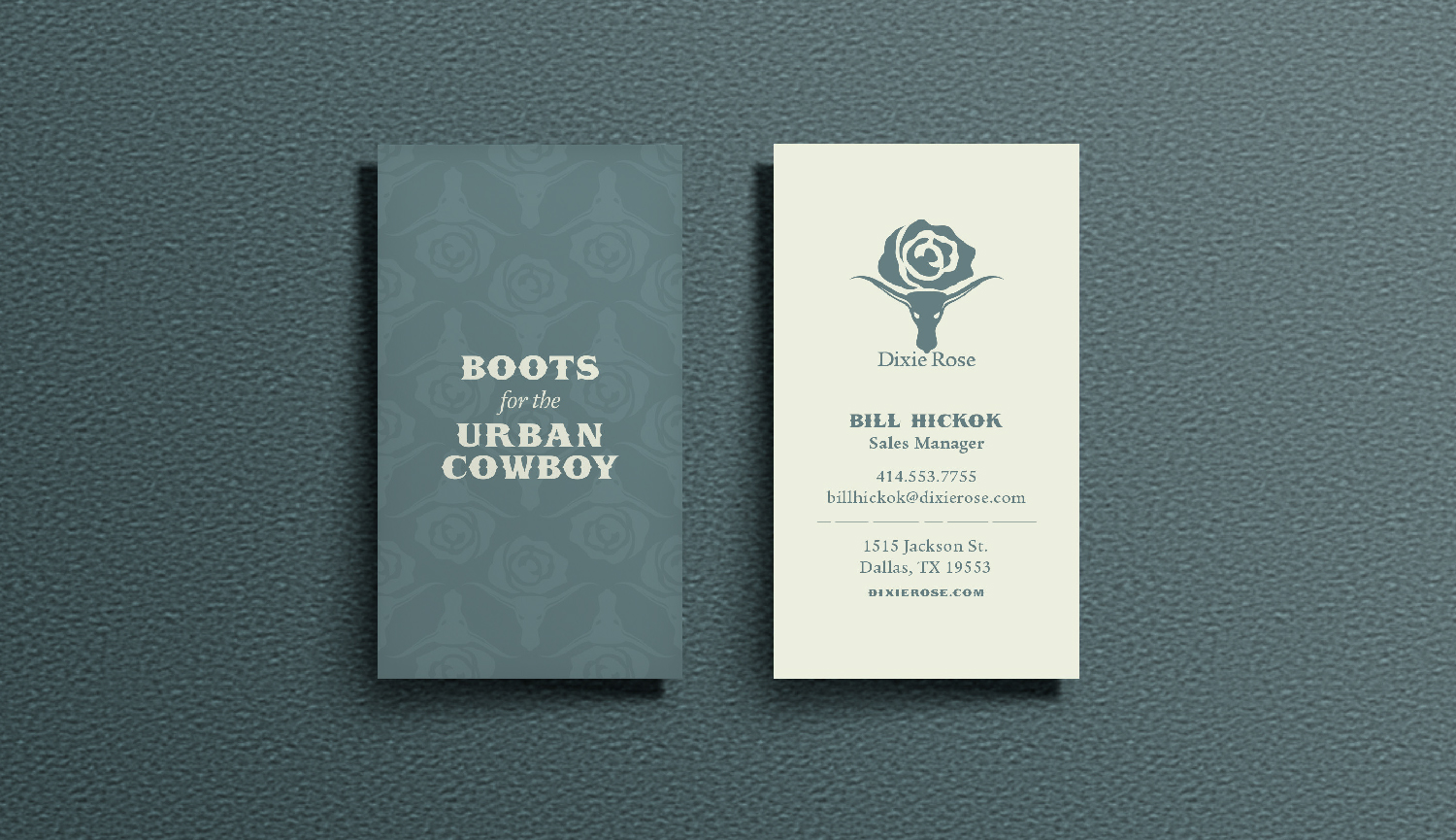 dixie-rose-business-cards.jpg