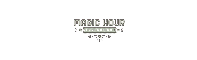 logo-magic-hour.jpg