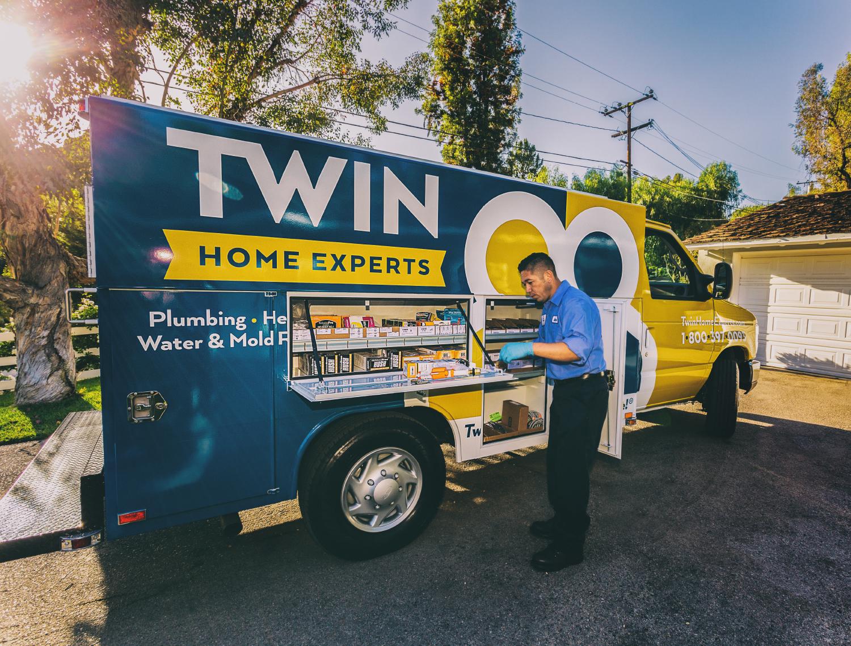 twin-vehicle2.jpg