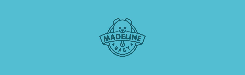 logo-madeline1.jpg