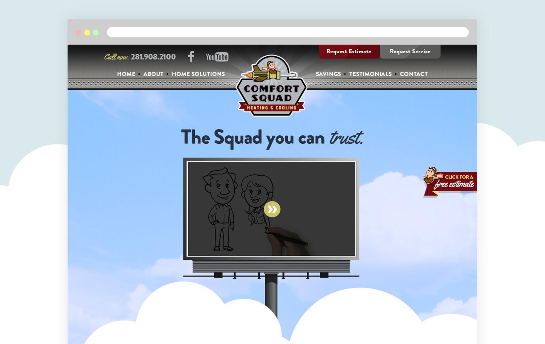 comfort-squad-web-home_01.jpg