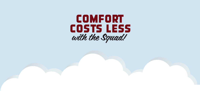 comfort-squad-tagline.jpg