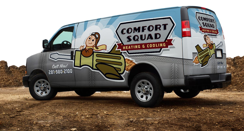 comfort-squad-van.jpg