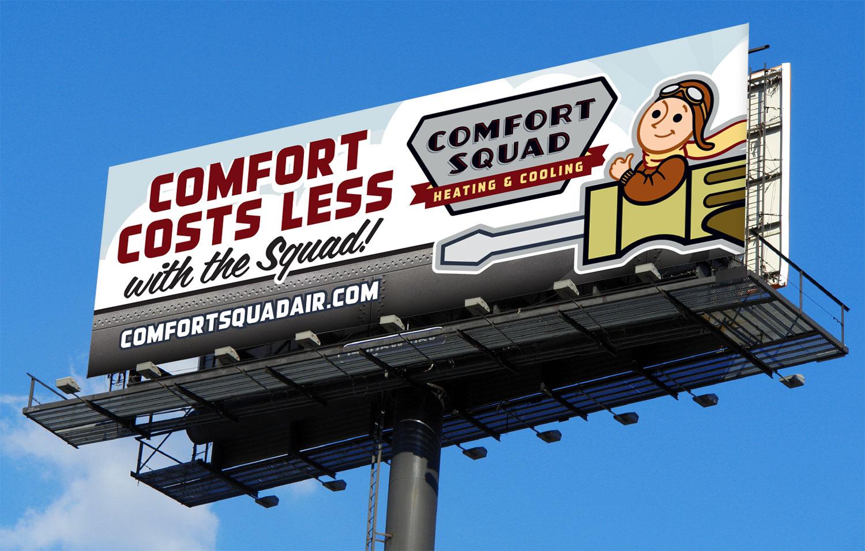 comfort-squad-billboard.jpg