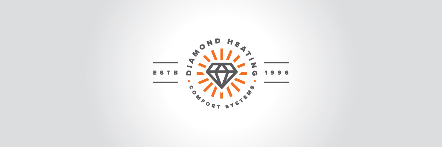 diamond-logo2.jpg