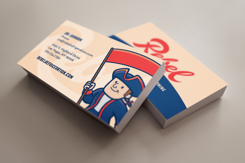 rebel-business-card.jpg