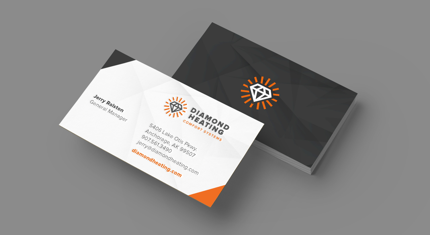 Business-Card-Mockup.jpg