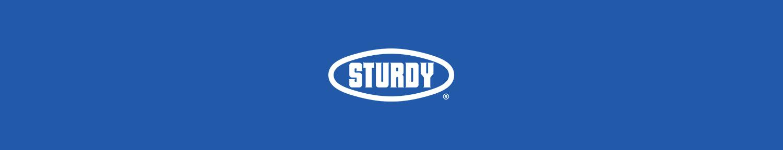 Sturdy1.jpg