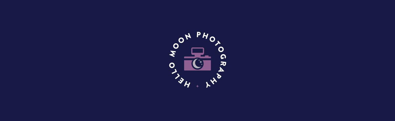 logo-hellomoon.jpg
