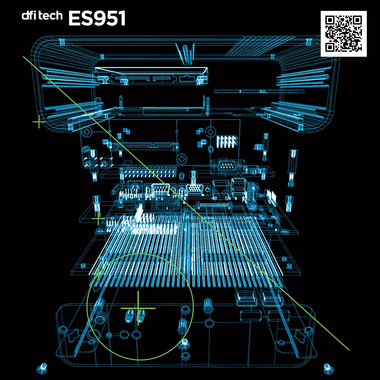 ES951-exploded_15x15.jpg