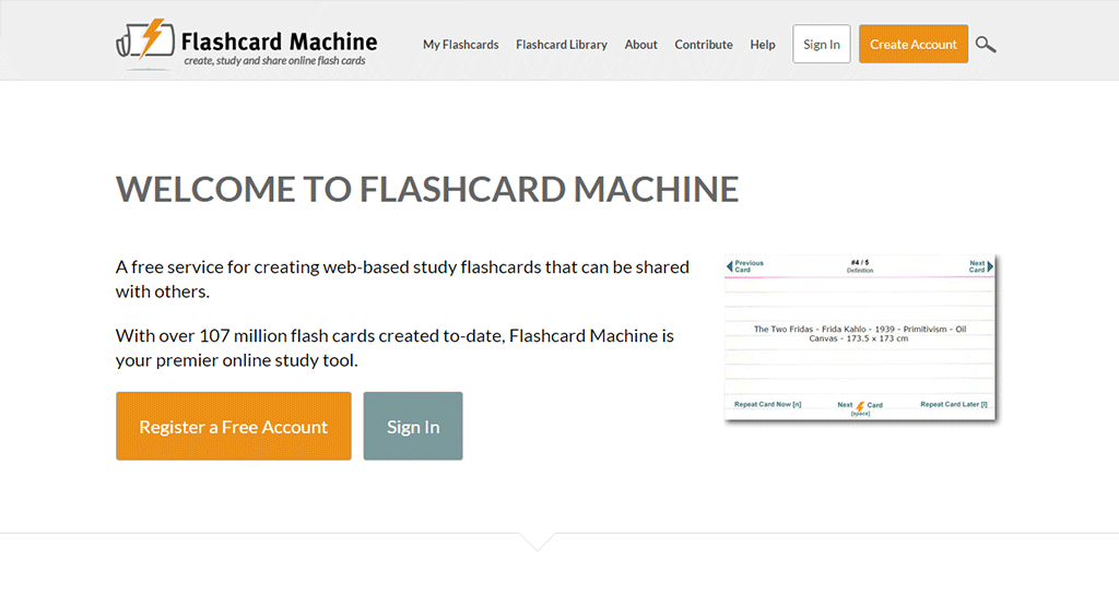 flashcard.PNG