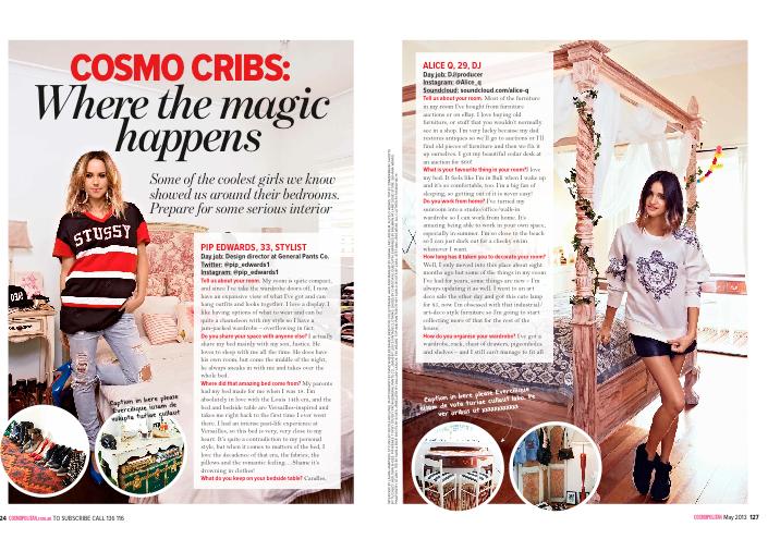 Alice Quiddington - Cosmopolitan Magazine.png