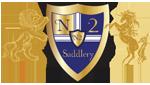 N2-Saddlery-logo2.png