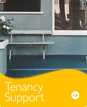 tenancy-card.png