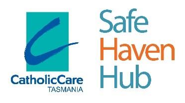 SafeHaven Hub.jpg