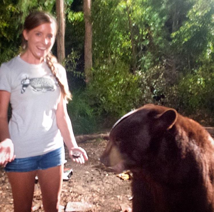 Reynolds Bear.jpg