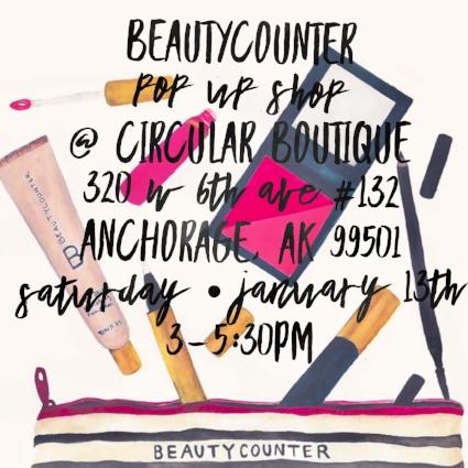 www.beautycounter.com/tessweaver