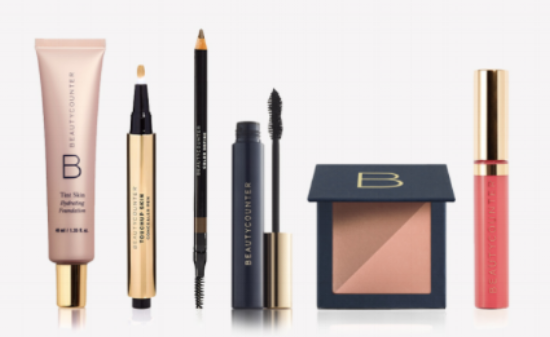 Shop Beautycounter products with Mickela here:   beautycounter.com/mickelalamb