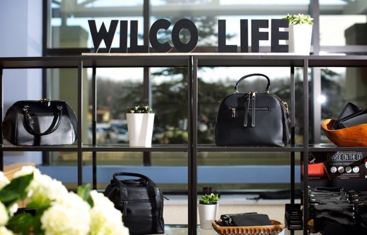www.wilcolife.co
